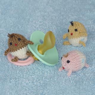 Tinybabies_small2