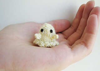 Tinyghost_small2