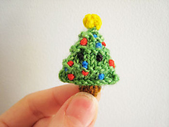 Tinyxmastree_small