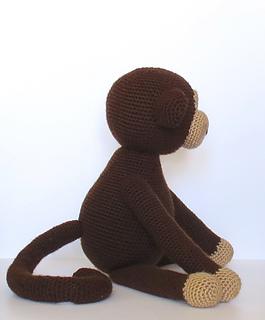 Monkey_6_small2
