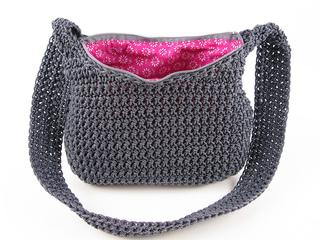 Carrie-wolf-modern-needlepoint-crochet-nylon-purse-pattern-9269_small2