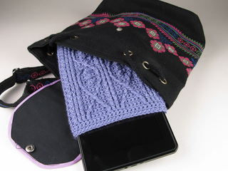 Carriewolf-modernneedlepoint-kindle-fire-crochet-cable-fish-periwinkle-spa-4929_small2
