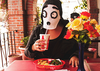 Mask_food_1_small2