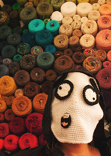 Mask_yarn_wall_small2