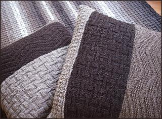 _2_rare_earth_cushions__2_p7010085_small2