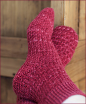 _090701_kettle_dyed_sock_p8041012_5x4_small_best_fit