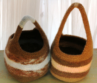 Two_basket_view_small2
