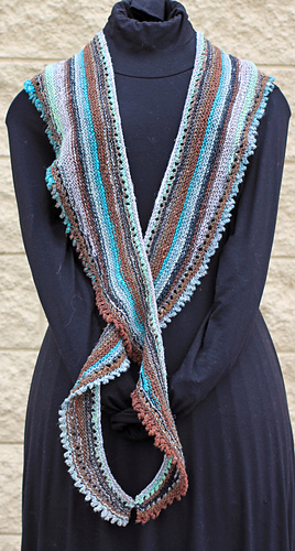 Perfectly_picot_shawlette_full_view_medium