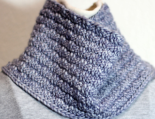 Sweedish_cowl_chunky_small2