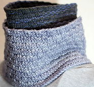 Sweedish_bw_cowl_both_colors_small_best_fit