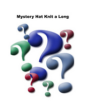 Mystery_hat_kal_small_best_fit