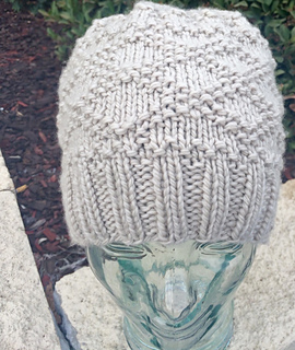 Guernsey_hat_small2