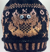 Owl_front_view_2_small_best_fit