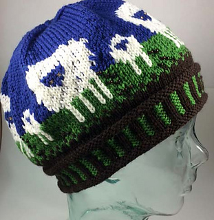 Side_view_hat_small2