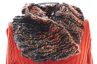 Cowl_002_small2