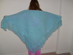 Fringe_shawl_small