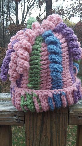 Crochet_010__4__medium