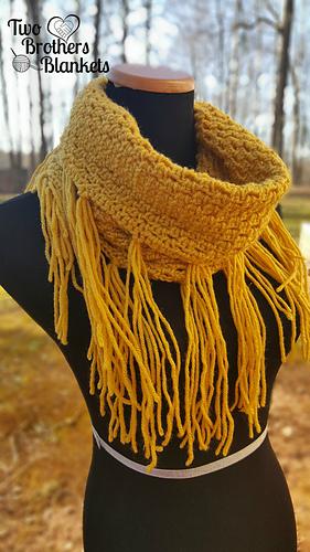 Georgia_scarf_mustard_2_medium