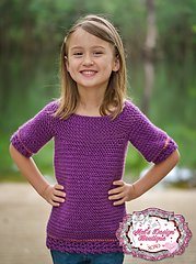 Layla_tunic_kids_small