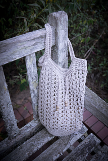 Sweater_bag_scarf_hat-sweater_bag_scarf_hat-0010_small2