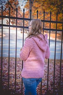 Blanket_hoodie_hat-blanket_hoodie_hat-0023_small2