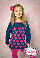 Kids_paris_sweater_small_best_fit