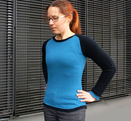 Raglan_vorn5_small_best_fit