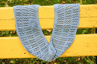 Dsc_3441_for_ravelry_small2