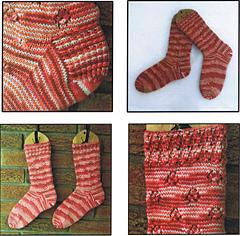 Vintage_rose_socks_2_small