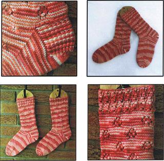 Vintage_rose_socks_2_small2