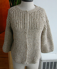 82457__b_andean_tweed_cardi_small
