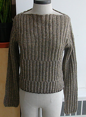 92245_a_old_western_ribbed_sweater_small
