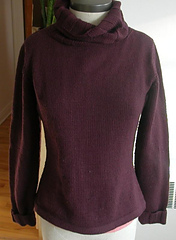 82460_a_revue_turtleneck_long_sleeves_small