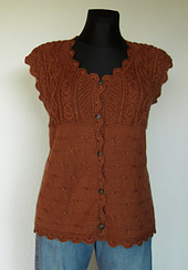 Autumncamisole2_small_best_fit
