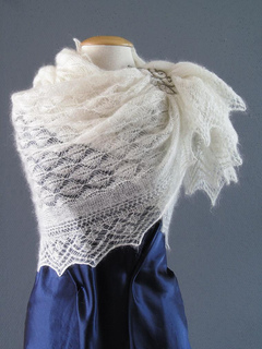 Kawaii_kidsilk_shawl_neck_small2