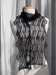 Extra_wavy_scarf_small