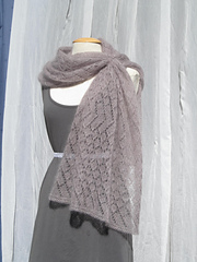 4t_shawl_afstap_017_small