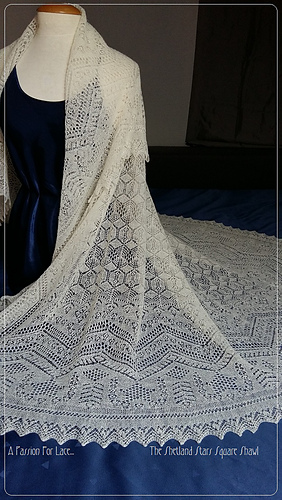 The_shetland_stars_square_fine_lace_shawl_apfl_medium