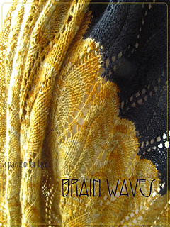 Brain_waves_centre_small2