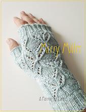 Missy_miller_3_apfl_small_best_fit