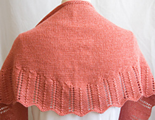 Knit-shawl-wrap-ethel1_small2