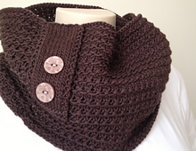 Cowl-brown1_small_best_fit