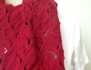 _red-red-scarf2_small2