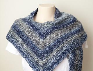 Weekender-shawl1_small2