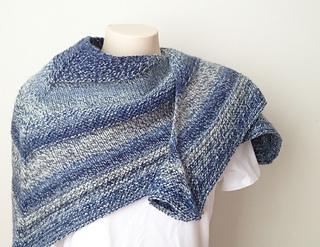 Weekender-shawl3_small2