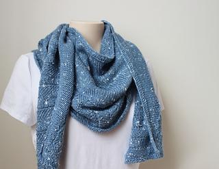 Tweedy-knit-shawl2_small2