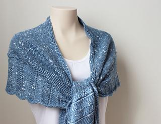Tweedy-knit-shawl3_small2