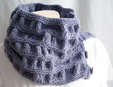 Knitting-cowl-duet-periwinkle4_small_best_fit