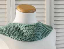 Knitting_pattern_summer_scarf_small_best_fit