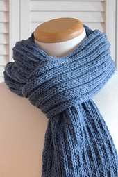 Knitting_pattern_blue_mist_scarf_small_best_fit